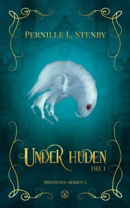 Under_huden-del-1